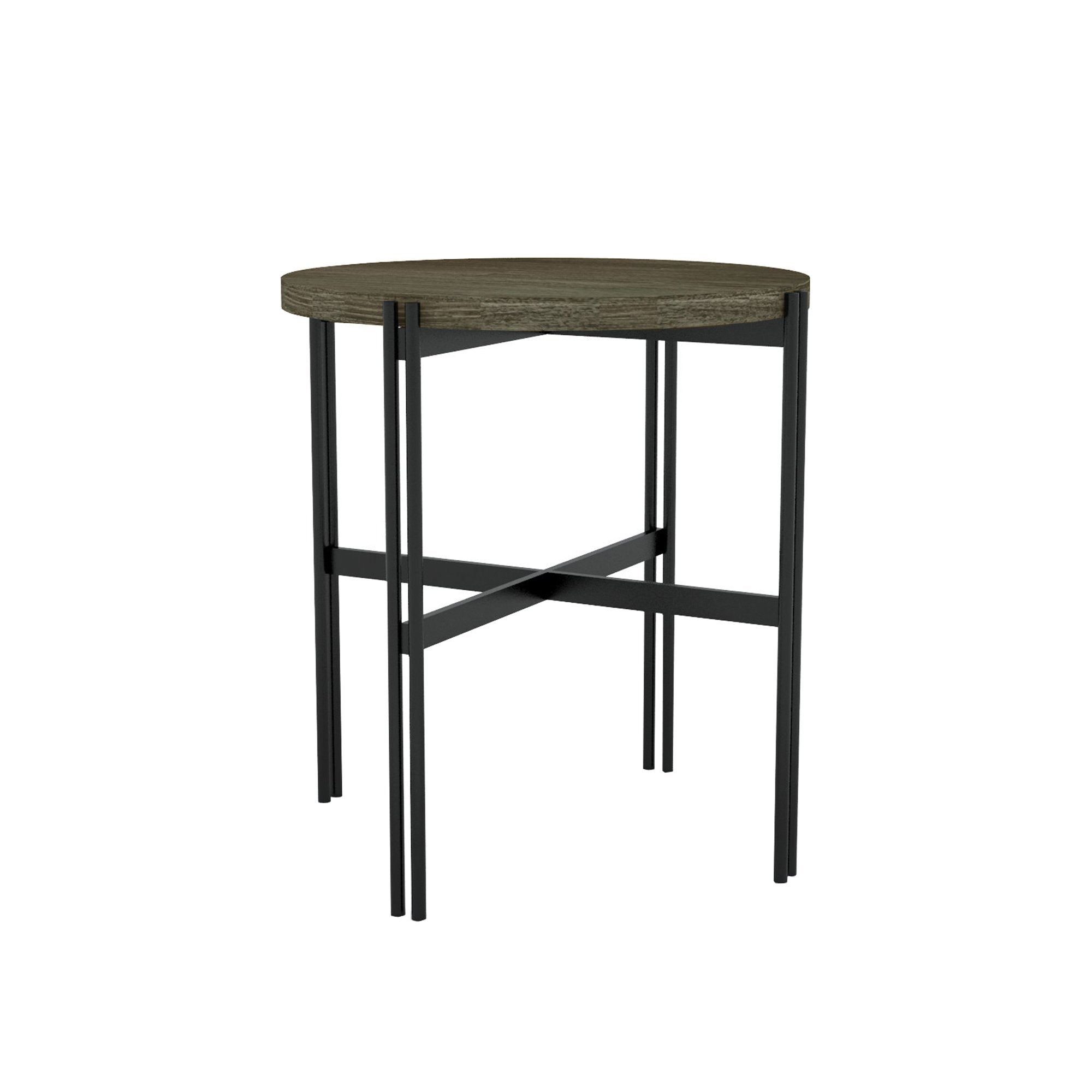 Picture of Levi Side Table