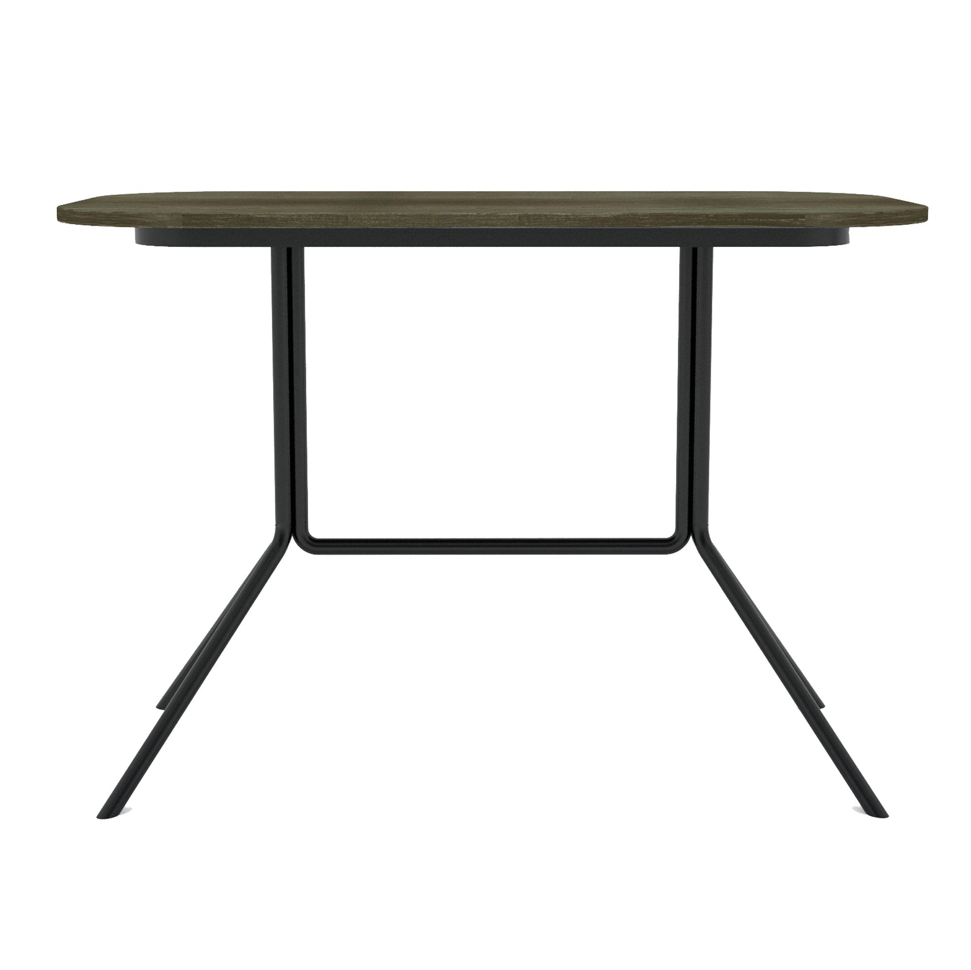 Picture of Levi Bar Table