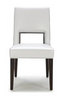 Lamark Dining Chair