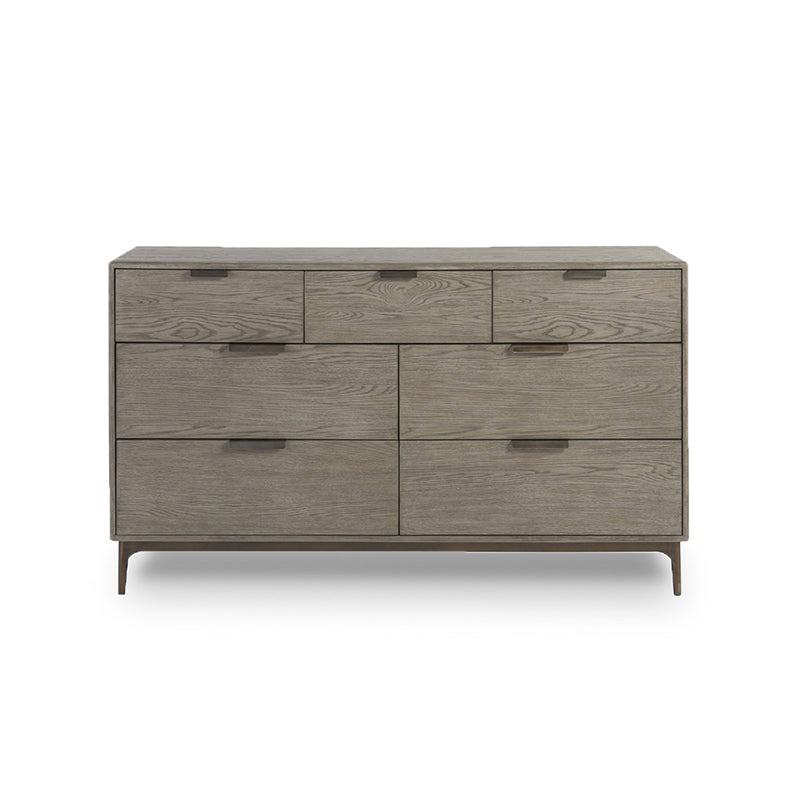 Picture of Lawson Double Dresser