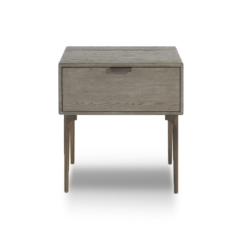 Picture of Lawson Night Stand