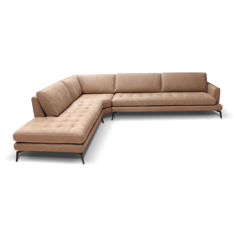 Picture of Living Sectional