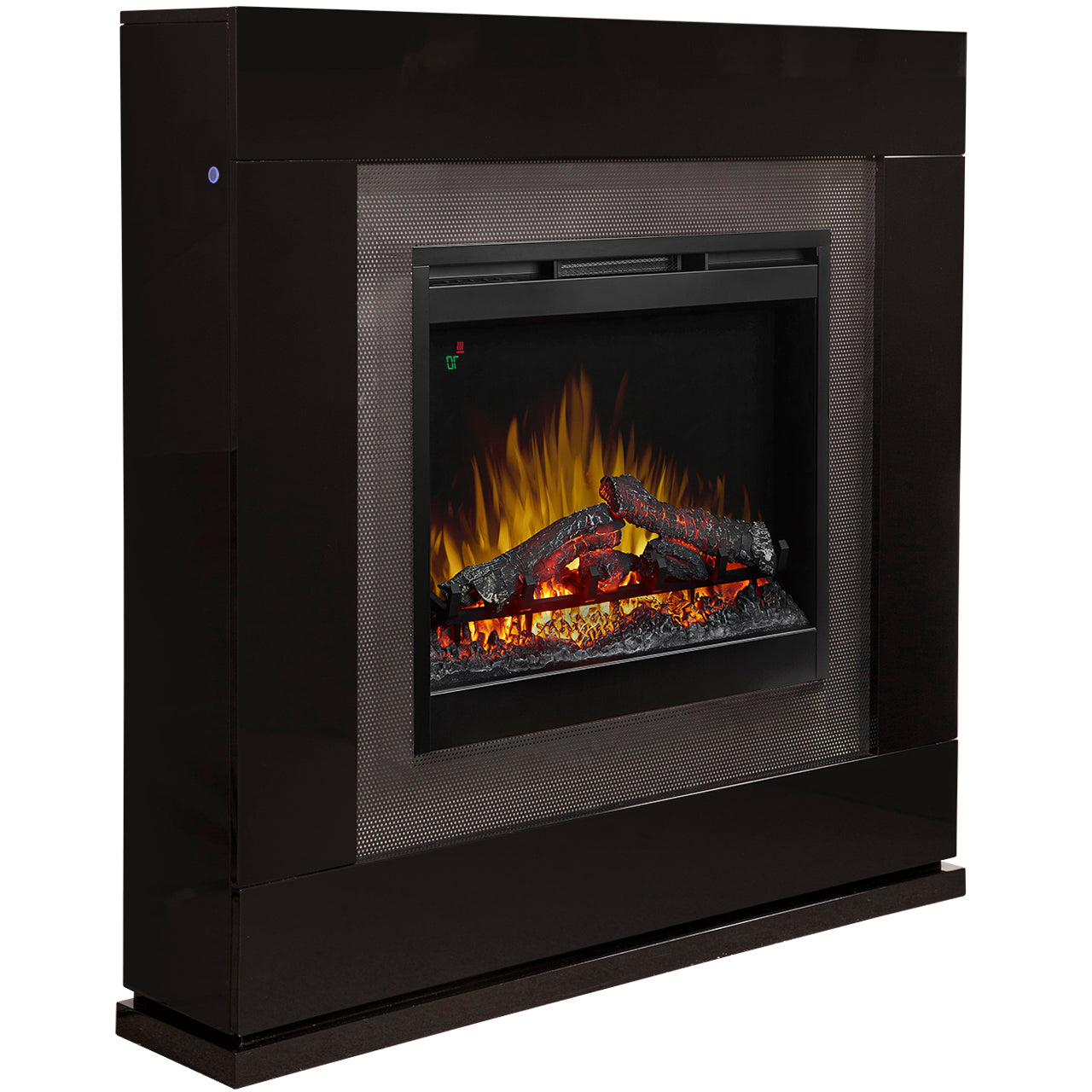 Picture of Lukas Mantel Fireplace