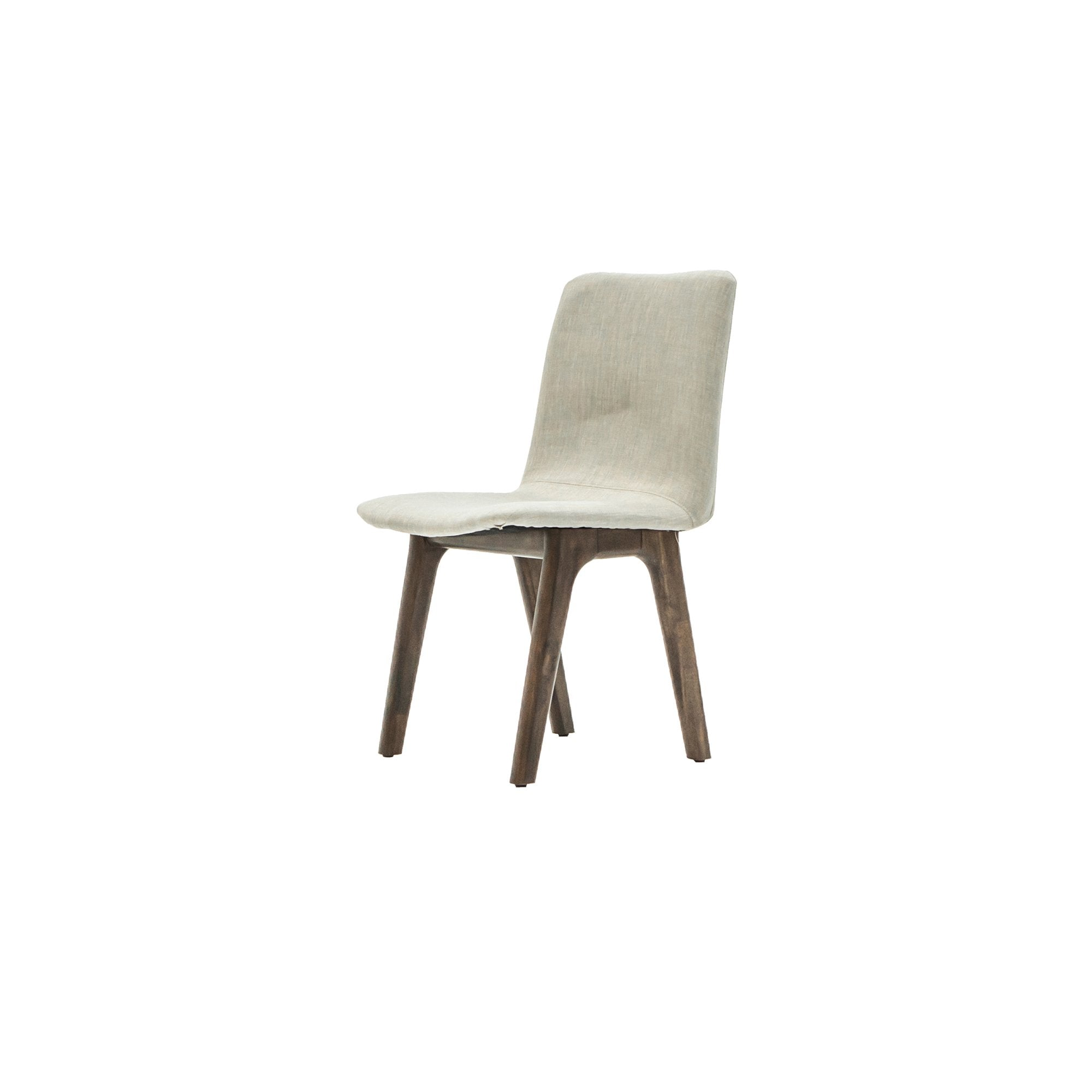 Picture of Medley Dining Chair