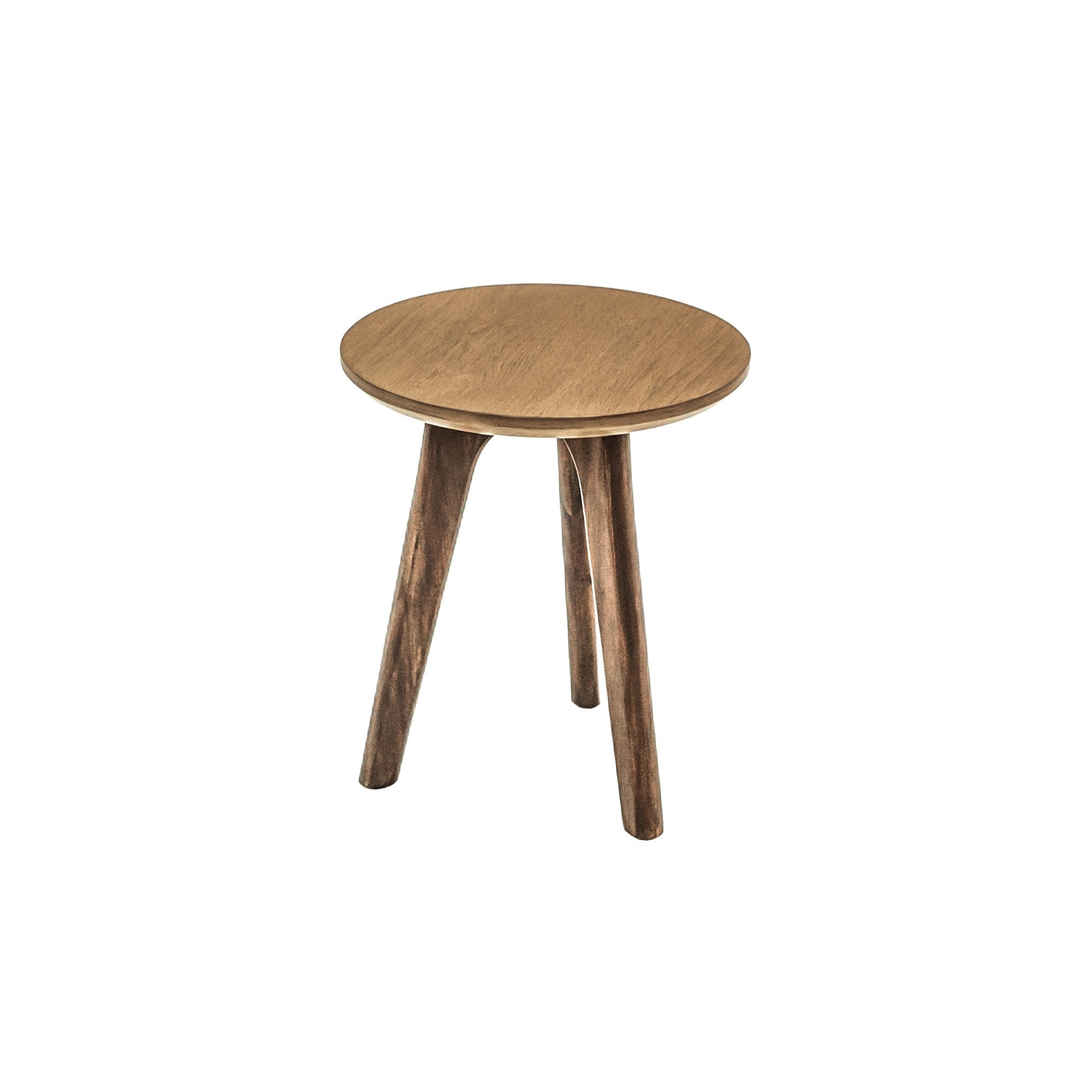 Picture of Medley Side Table