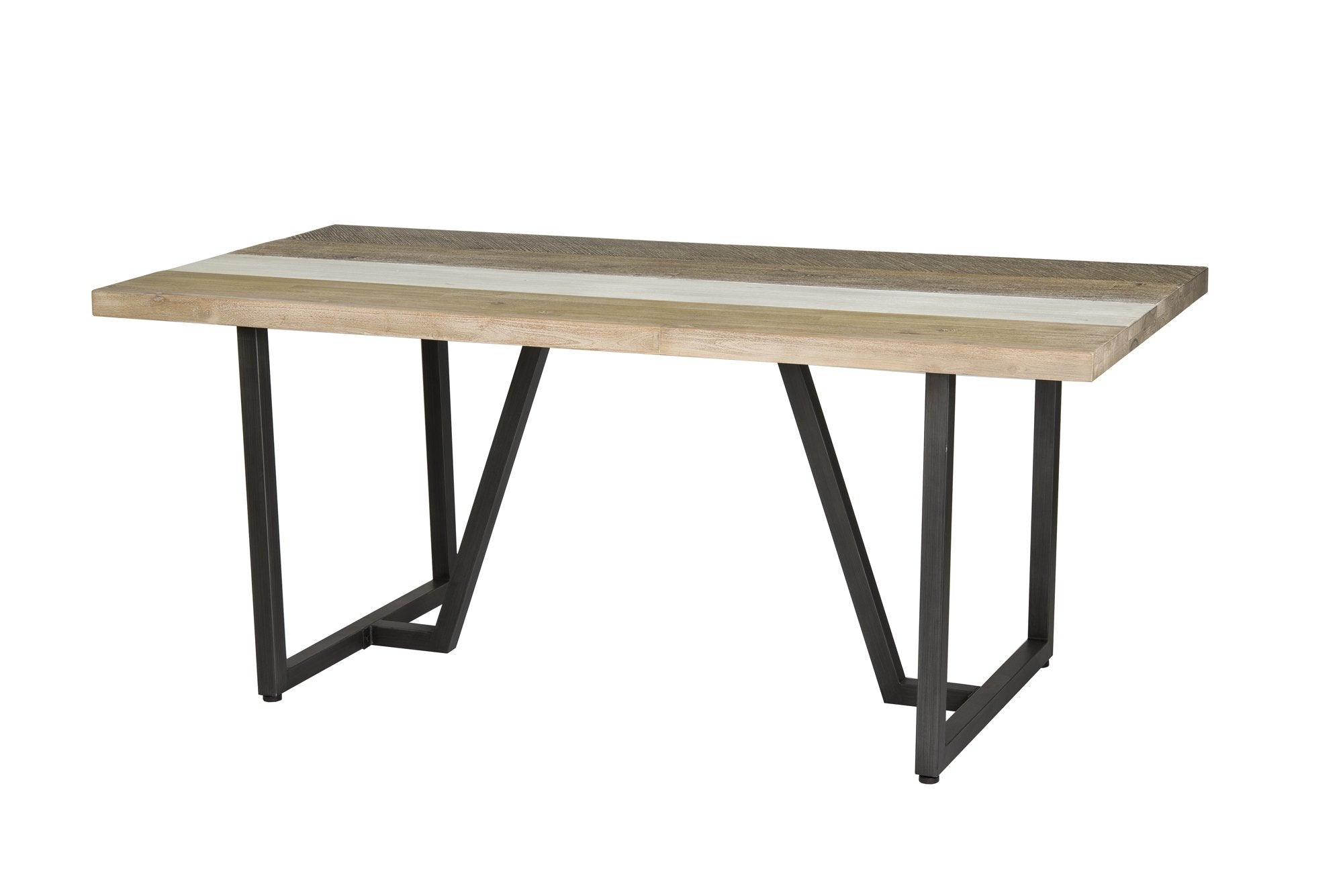 Picture of Metro Havana Dining Table