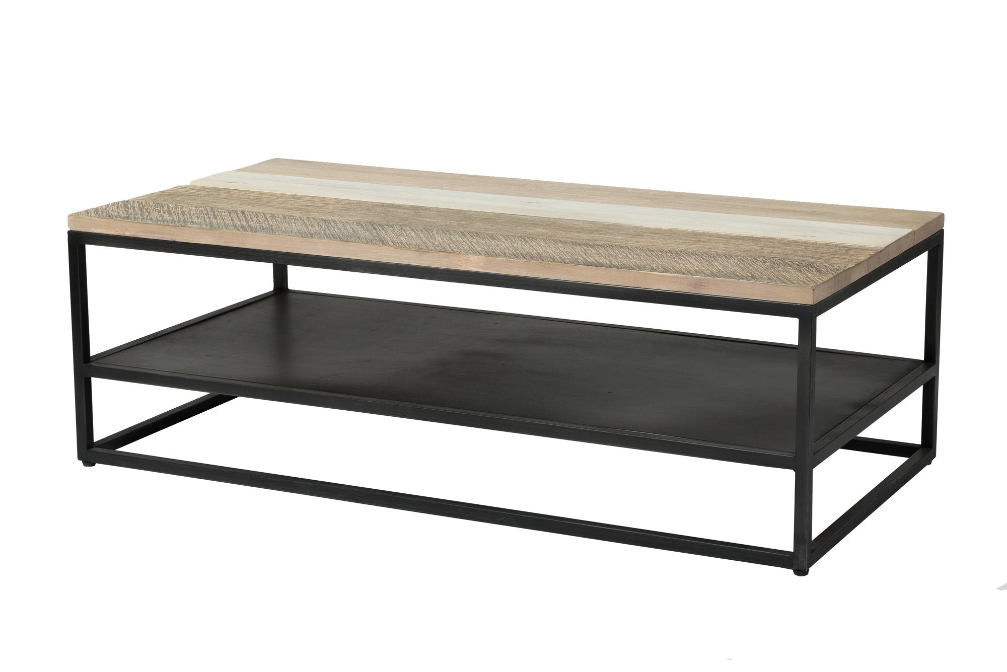 Picture of Metro Havana Coffee Table