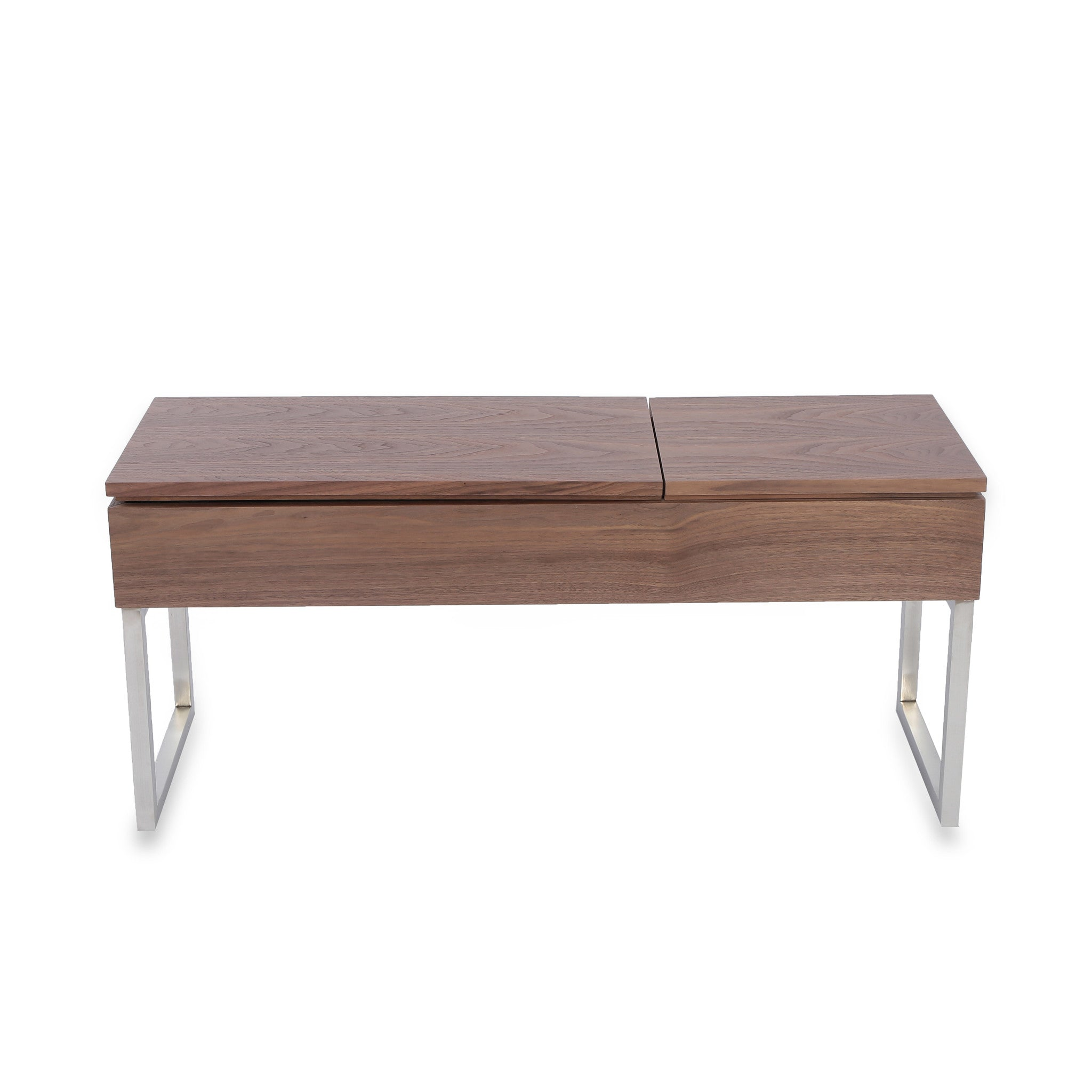 Picture of Milton Coffee Table