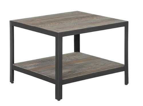 Montana Square Coffee Table