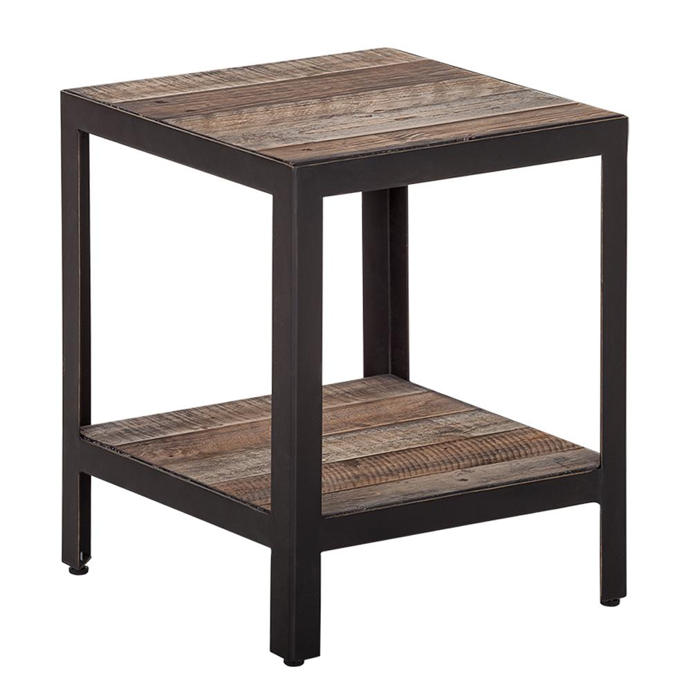 Picture of Montana Side Table