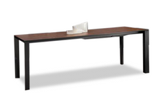 Motley Extendible Dining Table