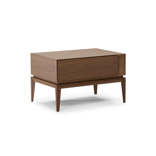 Munari Bedside Table