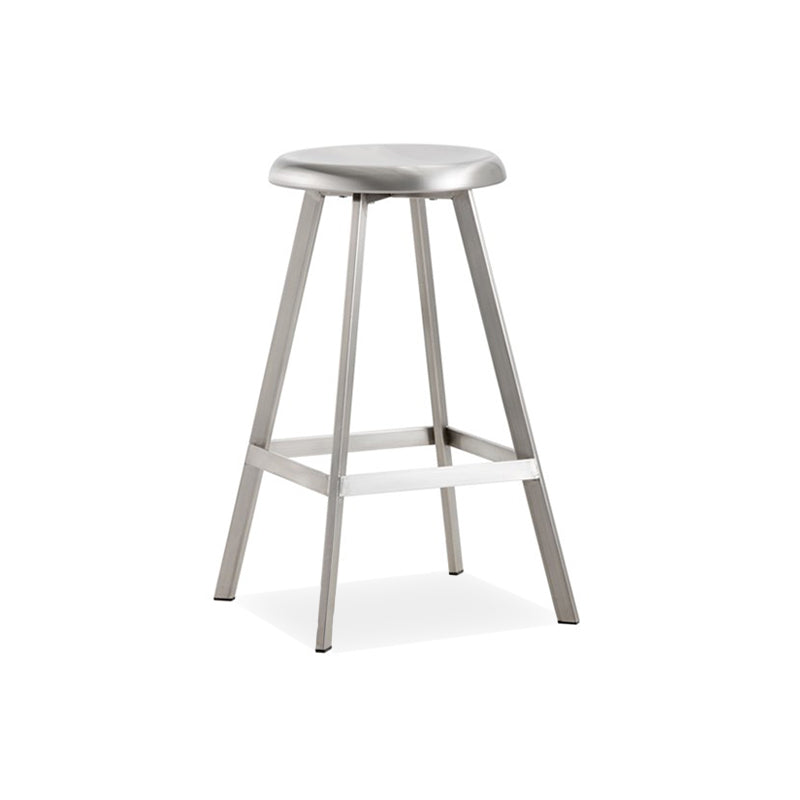 Picture of Malcolm Counter Stool
