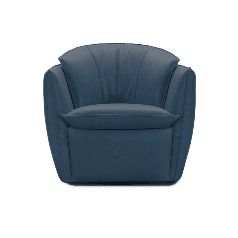 Picture of Martini Swivel Chair