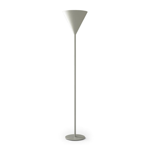 Martini Floor Lamp