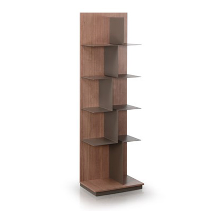 Picture of Maze Bookshelf