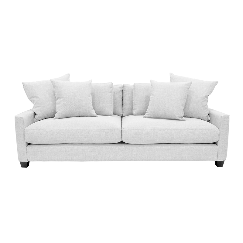 Picture of Midtown Sofa
