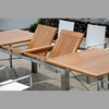 Minoko Dining Table