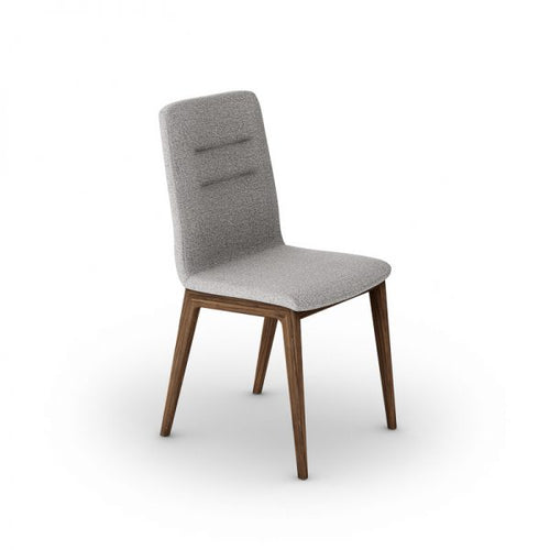 Mobi Dining Chair