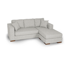 Monterey Bisectional