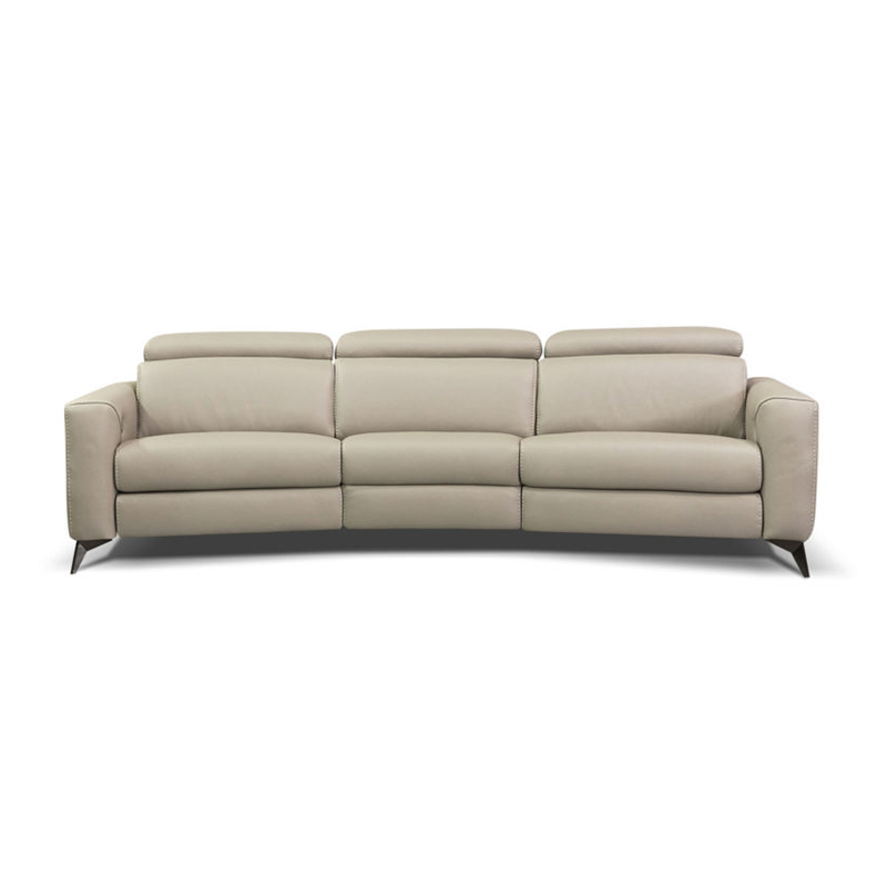 Picture of Morfeo Sofa