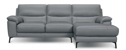 Morin Sectional