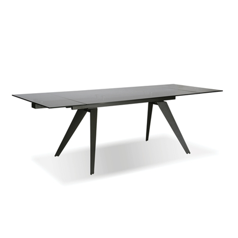 Picture of Noire Extendible Dining Table