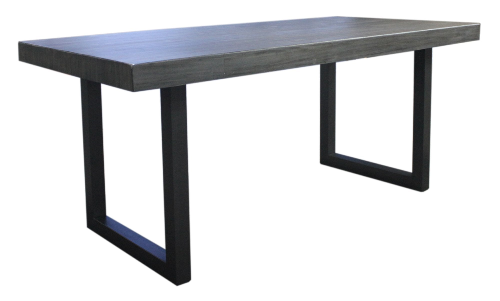 Picture of New York Regular Dining Table