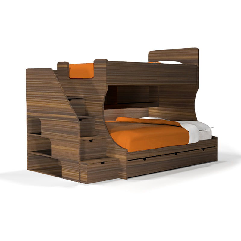 Picture of Nebula Bunk Bed