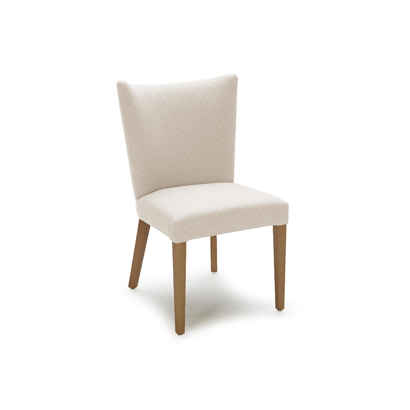 Picture of Nikola Dining Chair