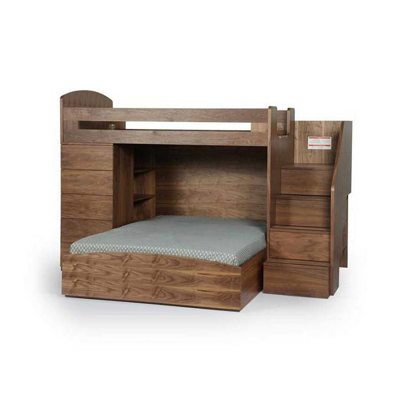 Picture of Olympic Bunk Bed