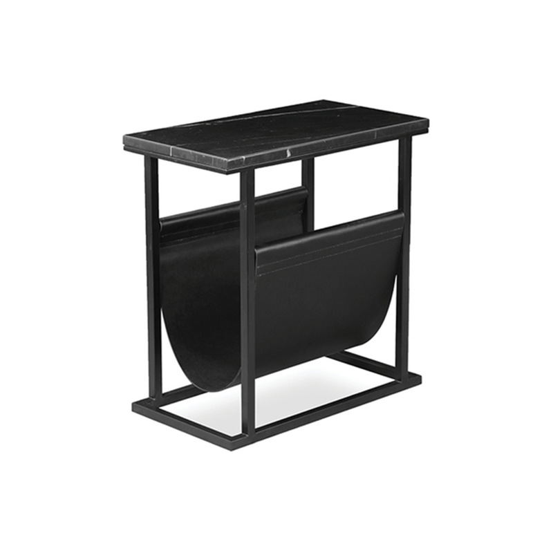 Picture of Onix Magazine Rack