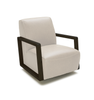 Perey Occasional Chair