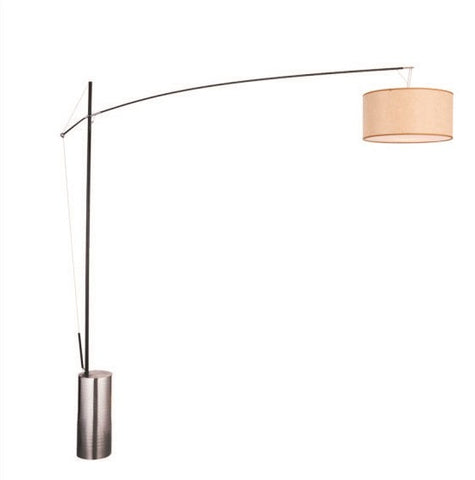 Piscine Floor Lamp
