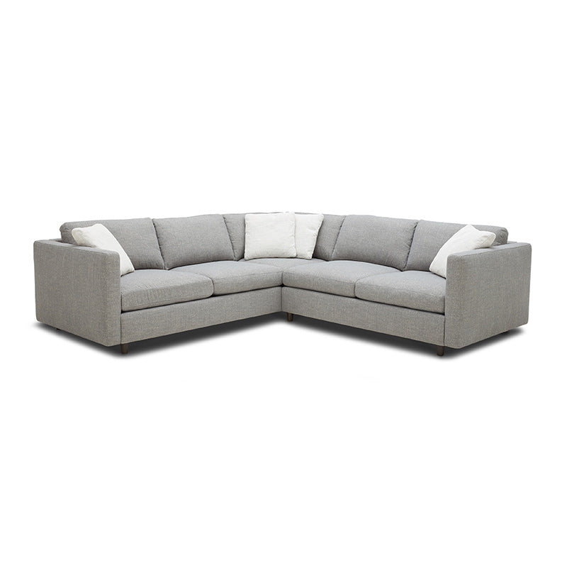 Picture of Potter Sectional
