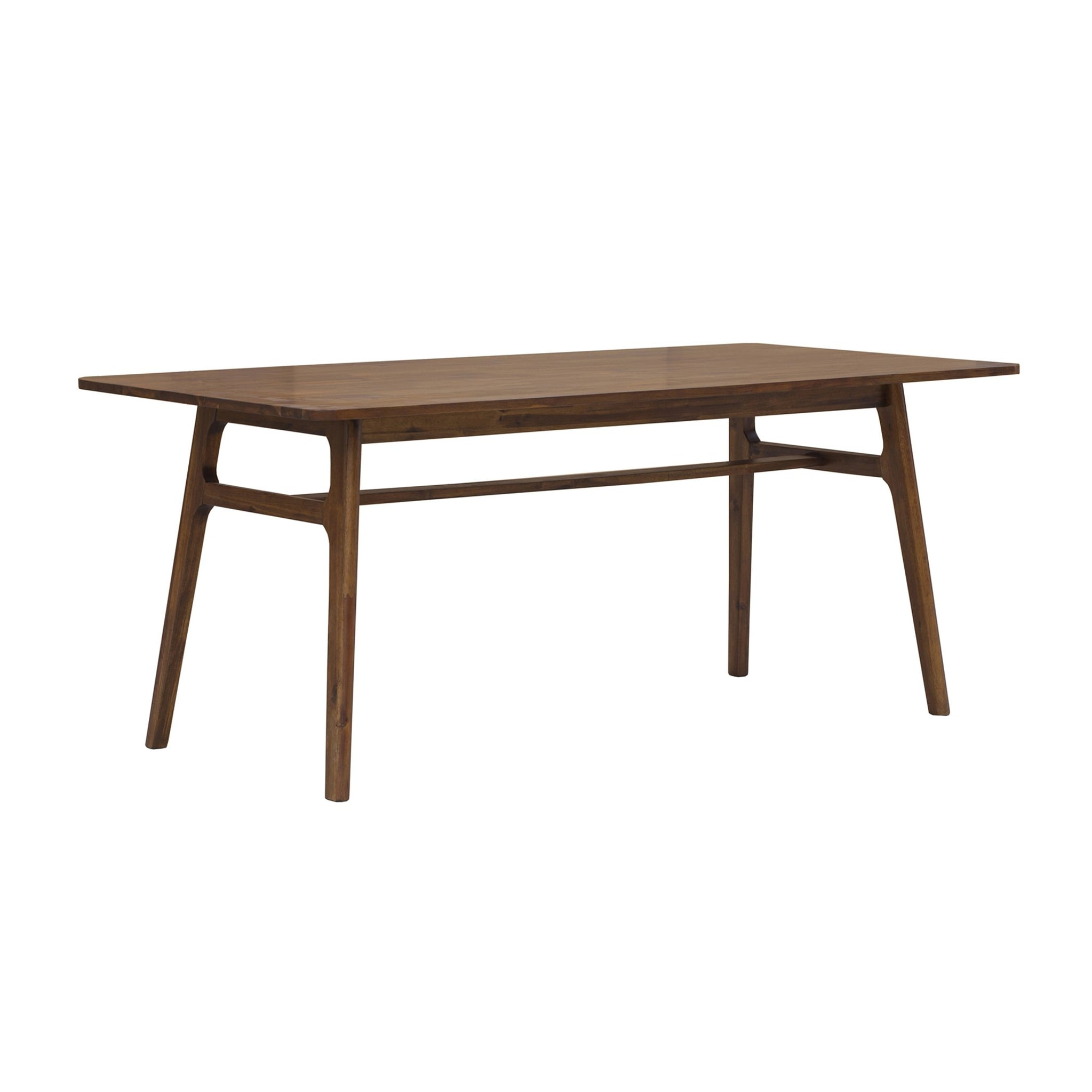 Picture of Remix Dining Table