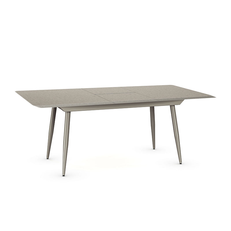 Picture of Richview Dining Table