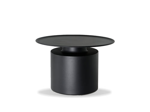 Rook Coffee Table