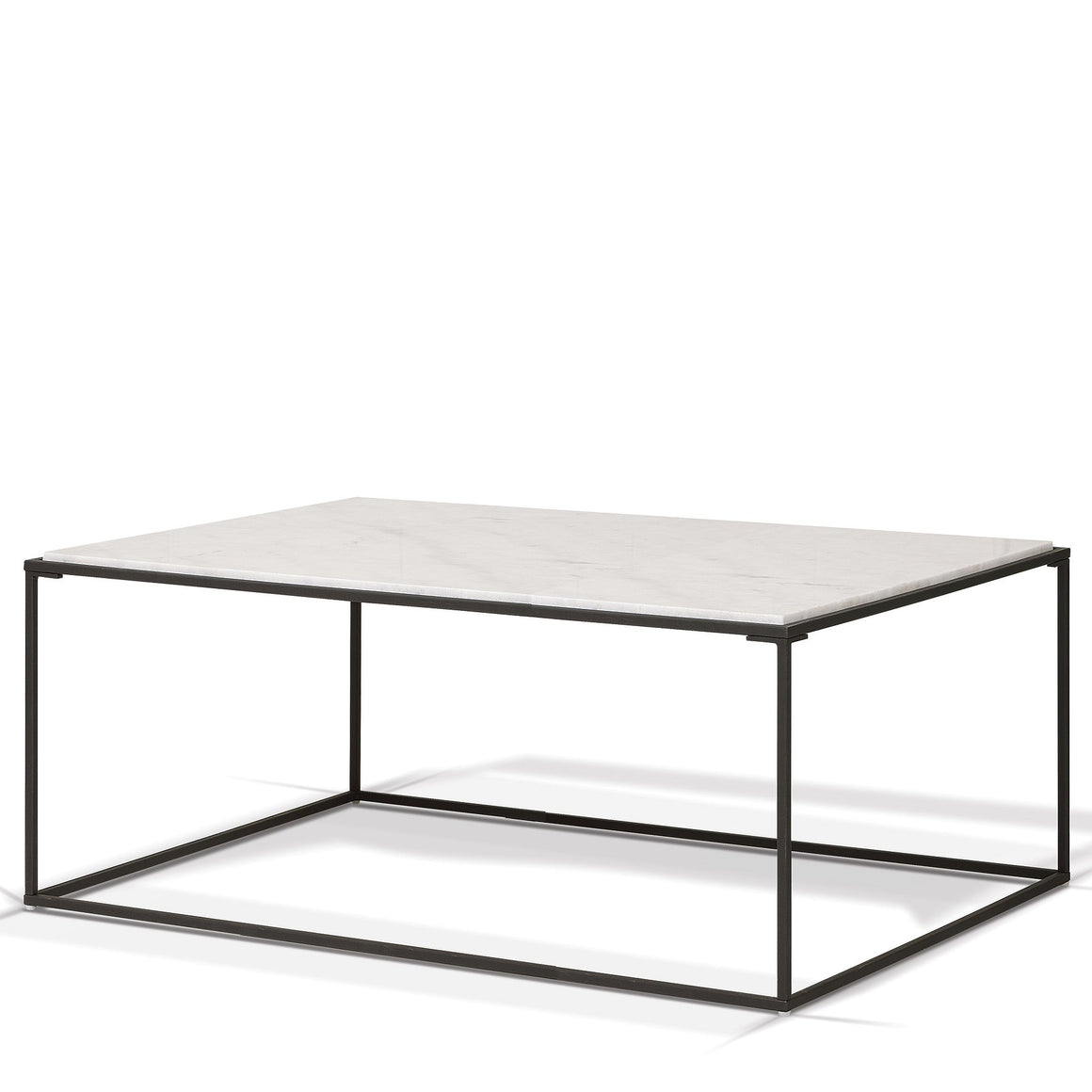 Tokko Coffee Table