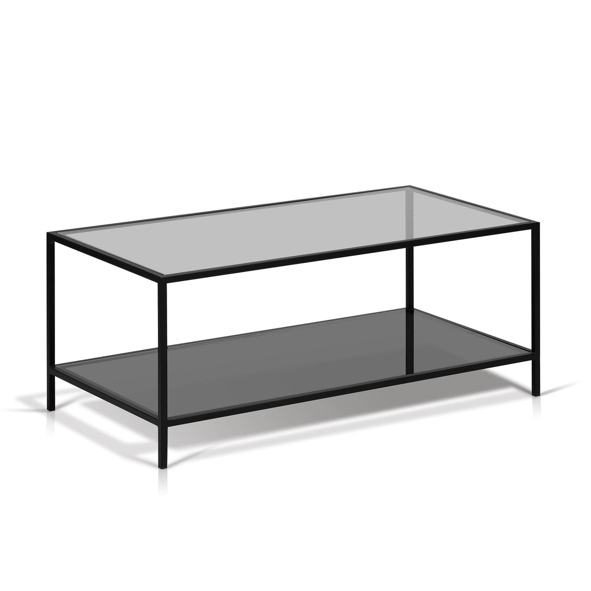 Marini Coffee Table