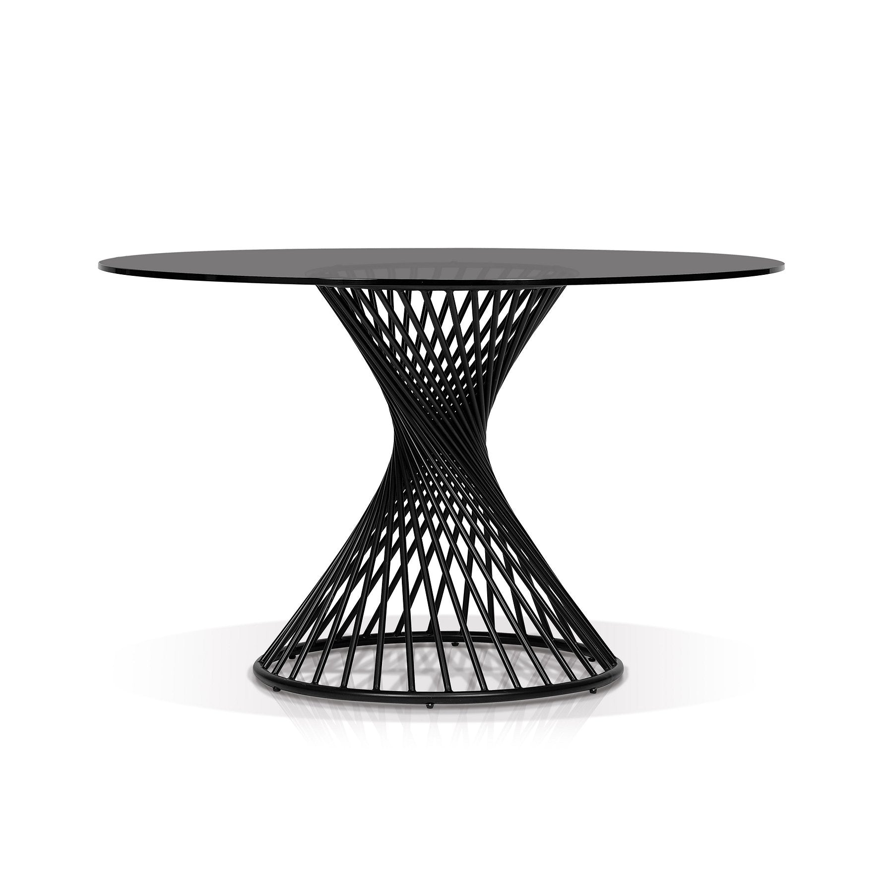 Picture of Tango Dining Table