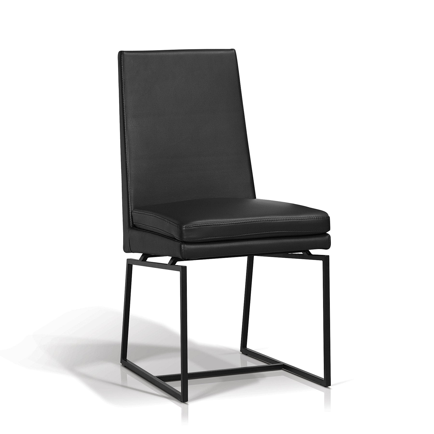 Picture of Neo Dining Chair