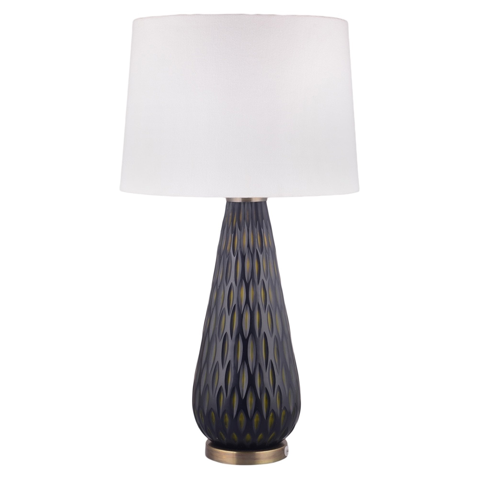 Picture of Skye Analina Lamp
