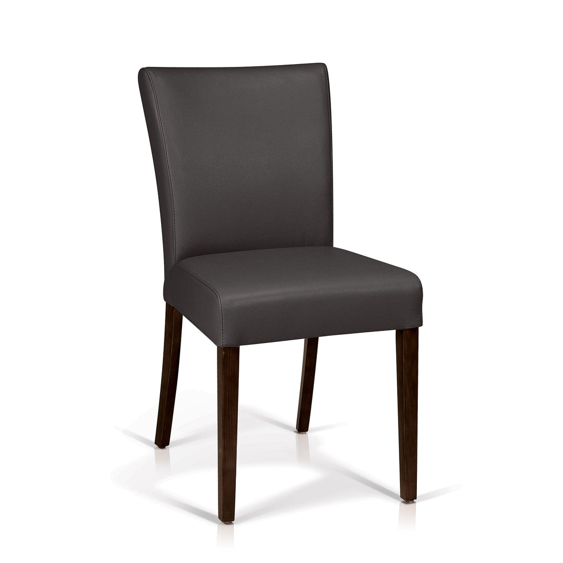Hudsen Dining Chair