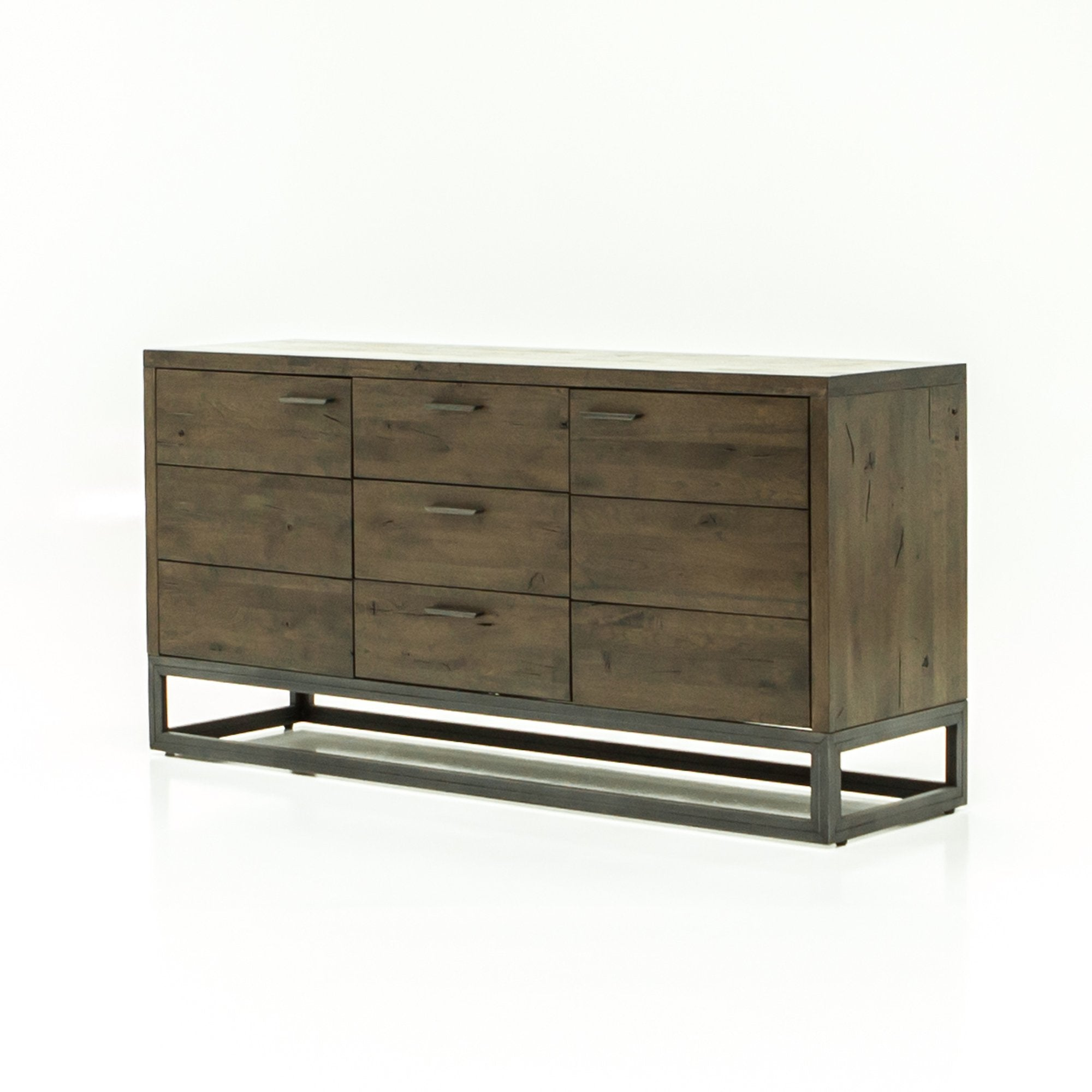 Picture of Stark Sideboard