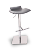 Sabbath Bar Stool