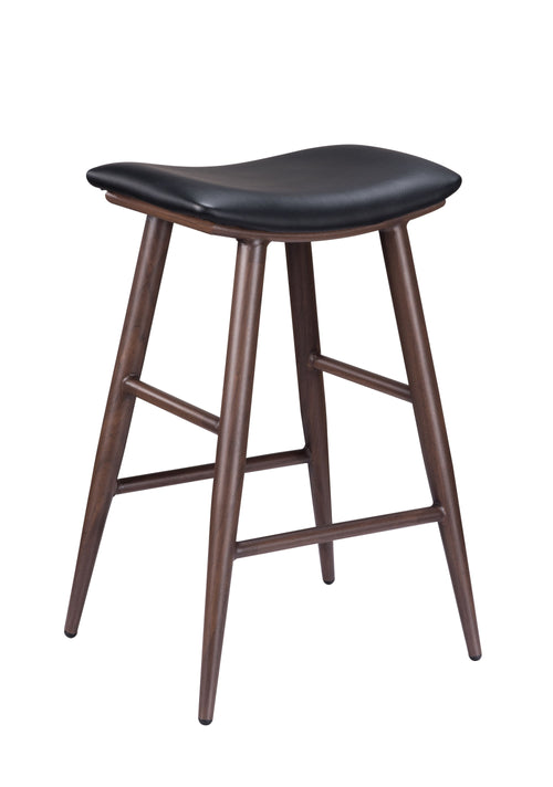 Sheila Counter Stool