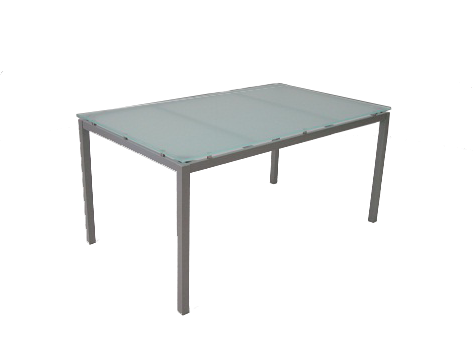 Picture of Satsuki Rectangle Dining Table