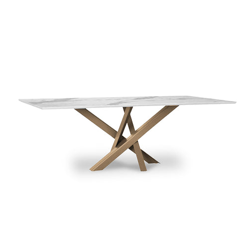Spirit Dining Table