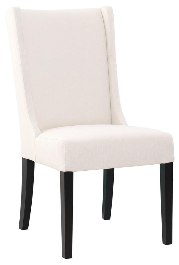 Lauren Chair - Non-Tufted